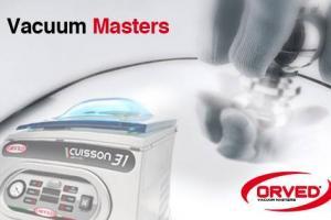 Vacuum masters