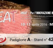 iMeat - Modena