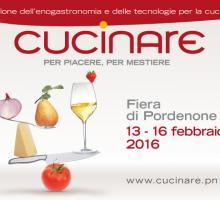 Cucinare 2016