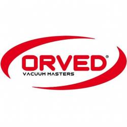 Orved Vacuum masters